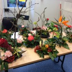 art floral 2016