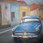 atelier peinture Yolaine_ (1)